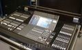 Yamaha PM4000 консоли цифровой микшерный пульт