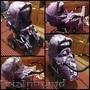 Продам коляску Tako Jumper (2 в 1) .В хорошем состоянии!