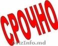 077975791 Dorosevich222@mail.ru
