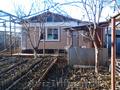 Продается дом по ул. Вершигоры,  110.