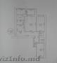 продажа 3-х-комнатной квартиры
