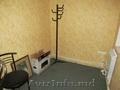 Срочно продаем коммерческое помещение в г.Рыбница (спуск Кирова-Вальченко)