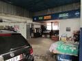 Продам автостоянку на 42 места с СТО, общей площадью 139 кв.м.=$39990