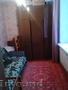 Продаю 2-комнатную квартиру в Рыбнице в самом центре города