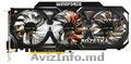 Видеокарта Gigabyte PCI-Ex GeForce GTX 770