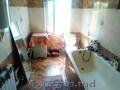 Продаём дом со всеми удобствами в г.Рыбница по ул.Титова ниже больницы=$16500