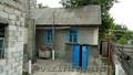 Продаем дом в г.Рыбница в начале с.Ержово=$8990