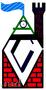 Агентство недвижимости в г. Рыбница поможет правильно оформить документы