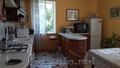 Продаем 3-этажный дом с удобствами, центр г.Рыбница, возле центр. рынка=$99990