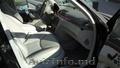 Merсedes-Benz S500 4Matic Long 2003г., обмен на авто российской регистраци=$7990
