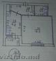 Продаем 1-комнатную кв-ру в г.Рыбница,  ул.Вершигоры с мебелью и техникой=$6990