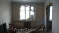 Продаем срочно 2-комнатную квартиру в г.Рыбница в районе УПК возле шк.№3=$6500
