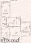 Продаём 3-комнатную кв-ру в г.Рыбница,  ул.Вальченко,  2-я ласточка,  7-й эт=$12990