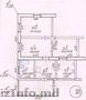 Продаём 3-комн. кв-ру на земле с гаражом в г.Рыбница в р-не военкомата=$18500