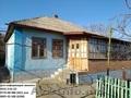Продается дом с участком в г. Рыбница