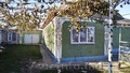 Продаем каменный дом со всеми удобствами в с.Воронково возле кладбища=$8990