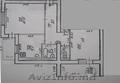 Двухкомнатная 48 м. 2, 1 этаж/5, ул. Севастопольская дом №28, 7000 $