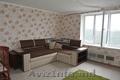 1-комнатная квартира с евроремонтом и мебелью в г. Рыбница по ул.Вершигоры=$9990