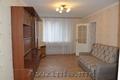 Продаем 3-комнатную квартиру со свежим ремонтом в районе Южный г. Рыбница=$19990